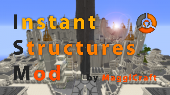 Instant Structures