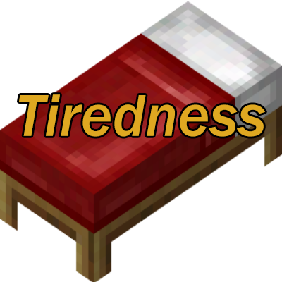 Tiredness